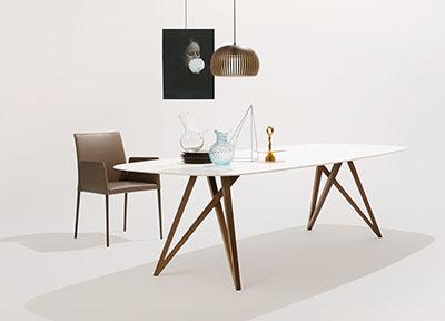 designm bel tische und beistelltische. Black Bedroom Furniture Sets. Home Design Ideas
