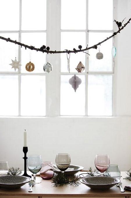 wohnidee von homestories weihnachtsdeko. Black Bedroom Furniture Sets. Home Design Ideas
