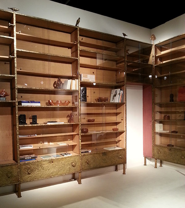 designmesse miami basel 2016 homestories. Black Bedroom Furniture Sets. Home Design Ideas